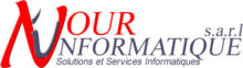 NourInformatique