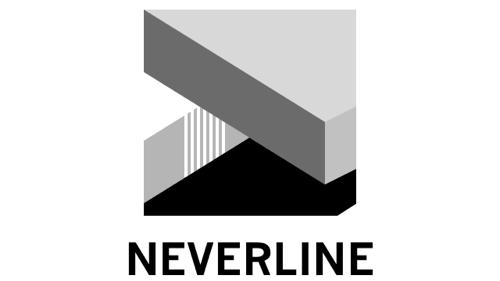 neverline